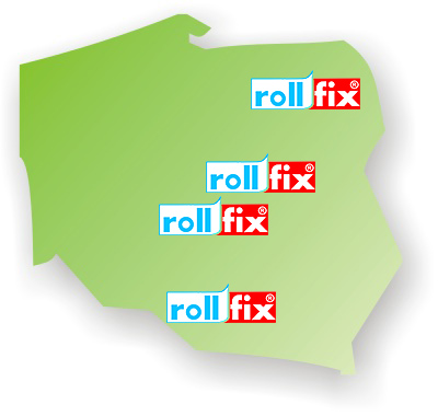 Rollfix in Poland